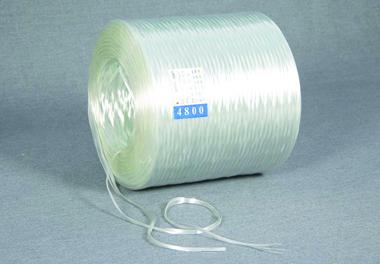 La información señala en la industria de la fibra de vidrio del mundo entero, fibra de vidrio de YuNiu le dirá los últimos progresos de la vagueación del ECR de la mercado-Fibra de vidrio de la fibra de vidrio