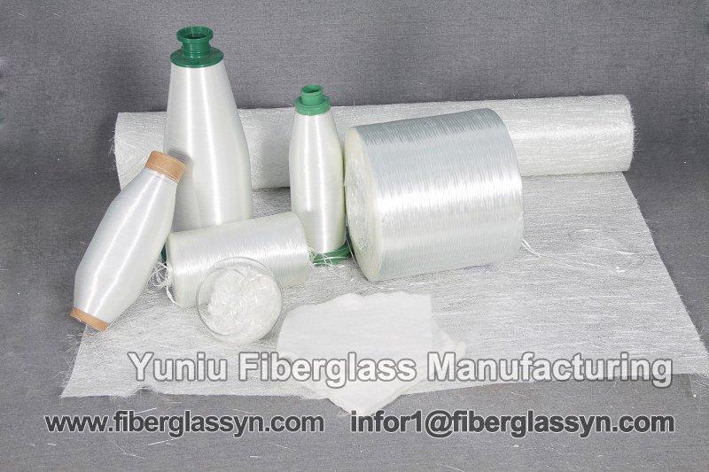 Yuniu-Fiberglass-Manufacturing.jpg