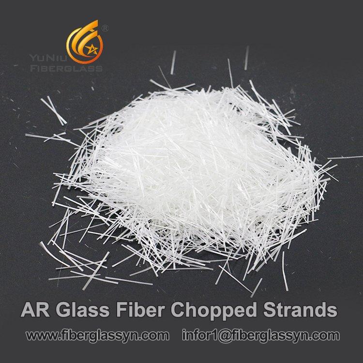 AR-chopped-Strands1