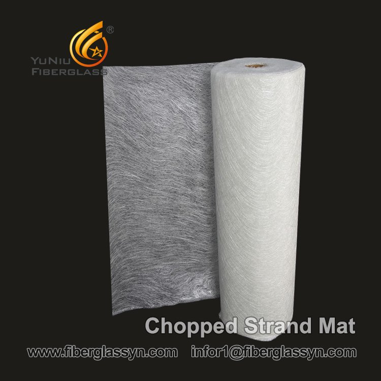 Fiberglass-chopped-strand-mat2